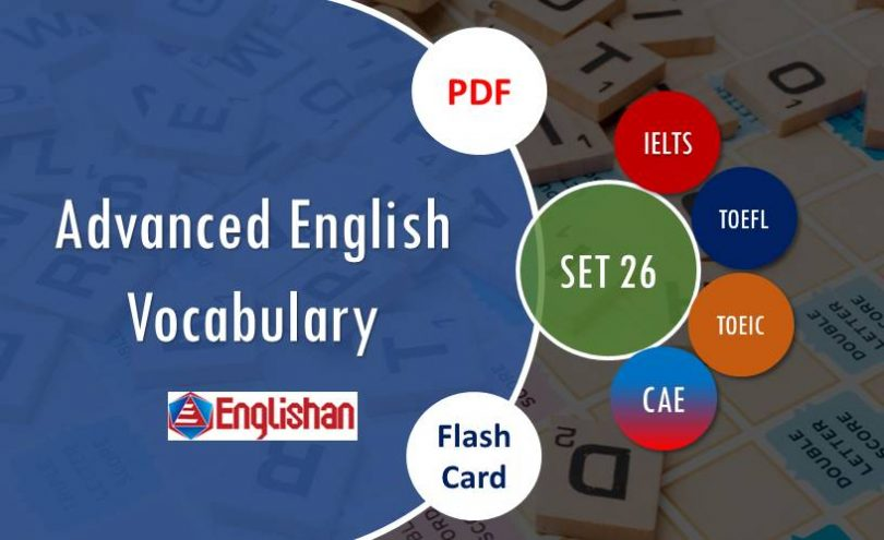 Englishan | Learn English Grammar and Vocabulary Fast