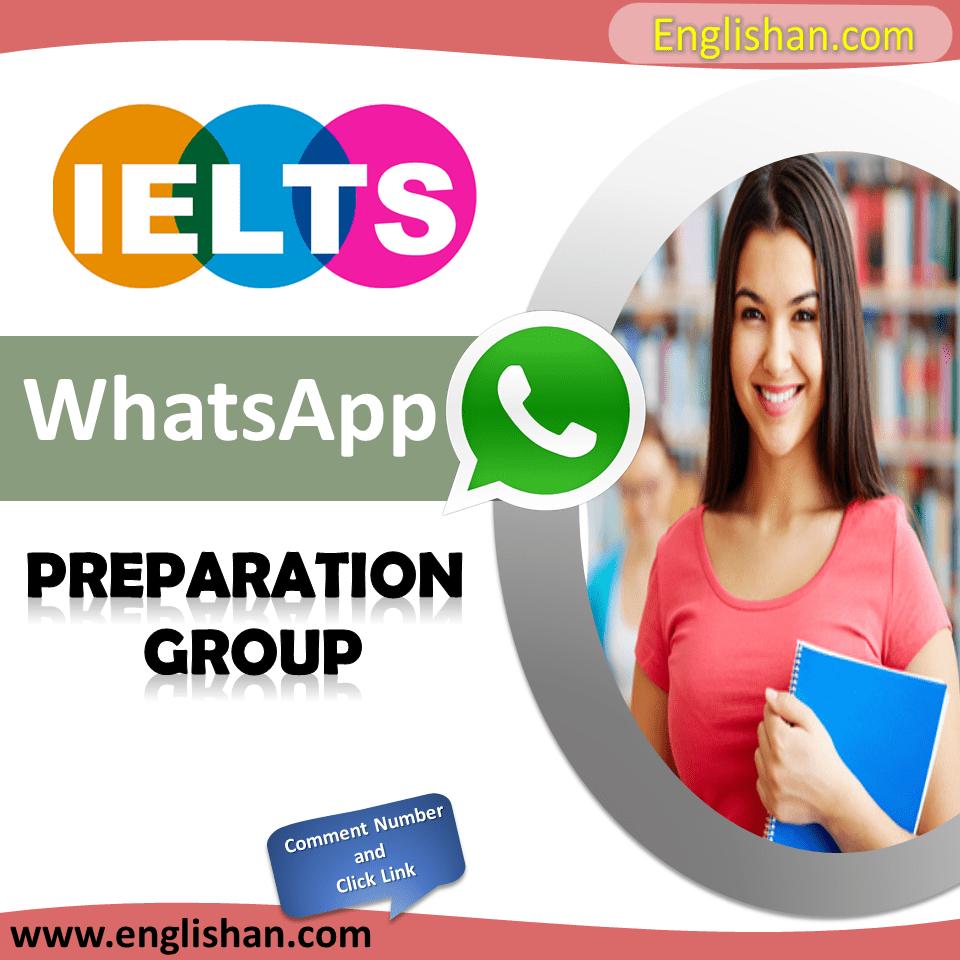 WhatsApp English 2020