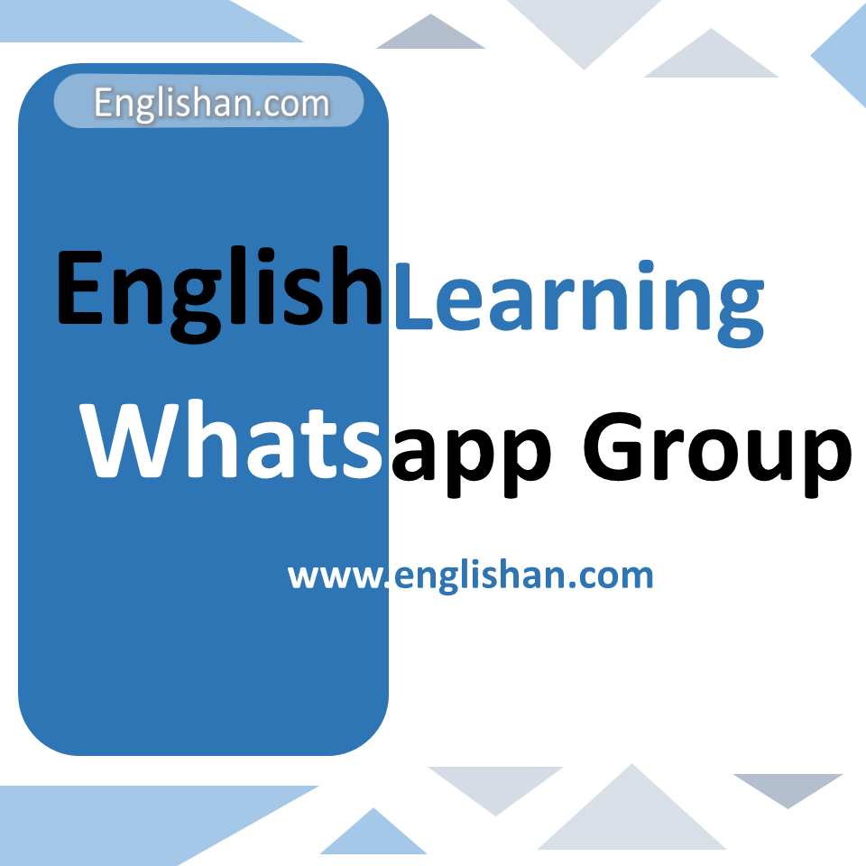 WhatsApp Groups for English Grammar 2020