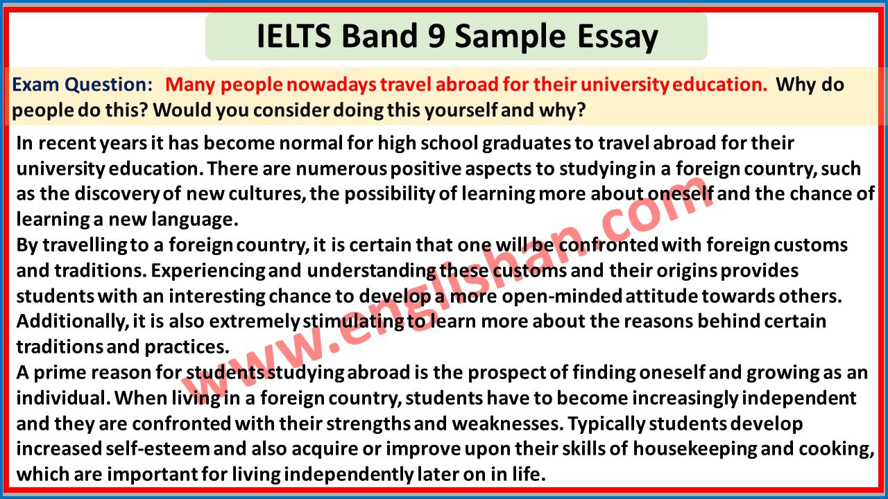 32 ielts essay samples band 9 presentation proofreading website gb
