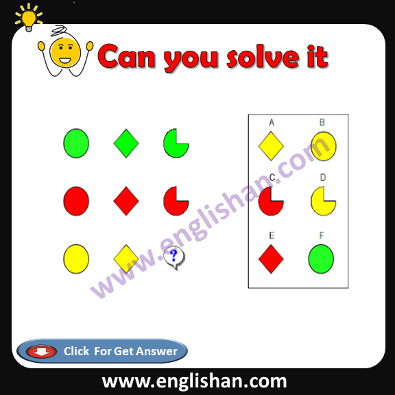 Iq Test Questions With Answer Free Iq Test Oline 2020