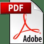 Synonyms and Antonyms List PDF