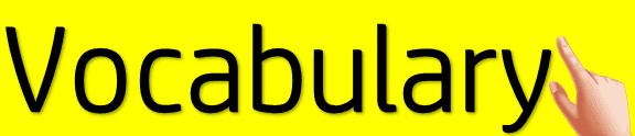 vocabularyan.com